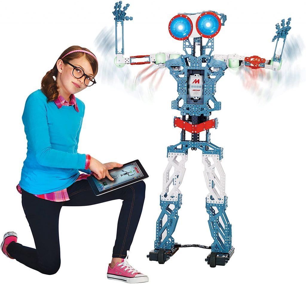 Meccanoid G15 KS Personal Robot